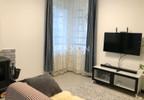 Dom na sprzedaż, Magdalenka, 175 m² | Morizon.pl | 1262 nr8
