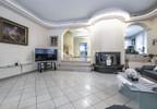 Dom na sprzedaż, Kobyłka, 490 m² | Morizon.pl | 5989 nr26
