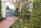 Dom na sprzedaż, Koczargi Nowe, 550 m² | Morizon.pl | 1781 nr9