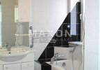 Dom na sprzedaż, Warszawa Wilanów, 420 m² | Morizon.pl | 2211 nr12