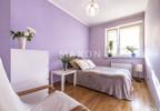 Mieszkanie na sprzedaż, Konstancin-Jeziorna ul. Narożna, 62 m²   Morizon.pl   0235 nr13