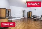 Morizon WP ogłoszenia | Mieszkanie na sprzedaż, Warszawa Śródmieście, 89 m² | 5984