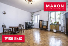 Mieszkanie na sprzedaż, Warszawa Śródmieście, 89 m²