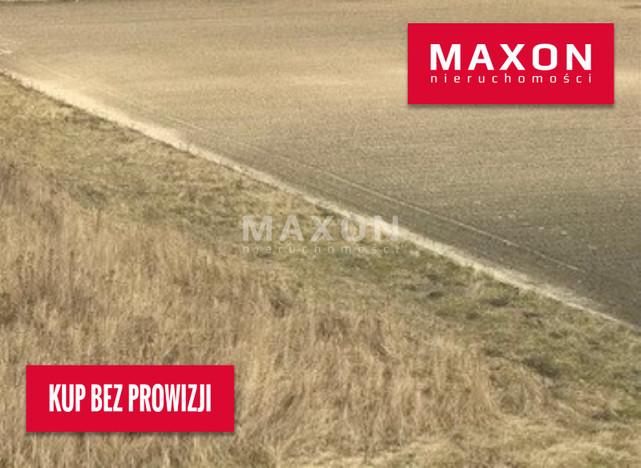 Działka na sprzedaż, Opacz-Kolonia Al. Krakowska, 18233 m²   Morizon.pl   0881
