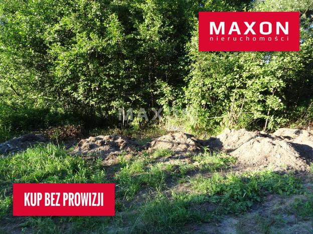 Działka na sprzedaż, Otwock, 3946 m² | Morizon.pl | 8168