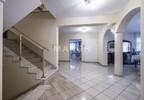 Dom na sprzedaż, Kobyłka, 490 m² | Morizon.pl | 5989 nr19