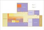 Dom na sprzedaż, Parcela-Obory, 625 m²   Morizon.pl   7442 nr34