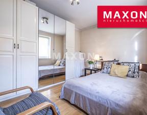 Mieszkanie na sprzedaż, Konstancin-Jeziorna ul. Narożna, 62 m²