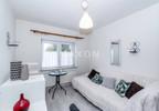 Dom na sprzedaż, Koczargi Nowe, 550 m² | Morizon.pl | 1781 nr31