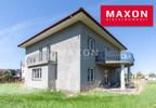 Dom na sprzedaż, Rybie, 307 m² | Morizon.pl | 5193 nr2