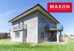 Morizon WP ogłoszenia | Dom na sprzedaż, Rybie, 307 m² | 1153