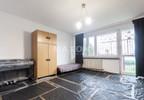 Mieszkanie na sprzedaż, Warszawa Bemowo, 58 m²   Morizon.pl   2897 nr4