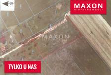 Działka na sprzedaż, Osieck, 4161 m²