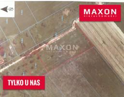 Morizon WP ogłoszenia | Działka na sprzedaż, Osieck, 4161 m² | 3219