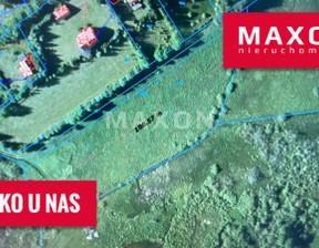 Działka na sprzedaż, Burdąg, 7666 m²
