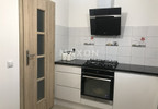 Dom na sprzedaż, Magdalenka, 175 m² | Morizon.pl | 1262 nr9