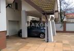 Dom na sprzedaż, Kobyłka, 490 m² | Morizon.pl | 5989 nr22
