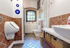 Dom na sprzedaż, Parcela-Obory, 625 m²   Morizon.pl   7442 nr17