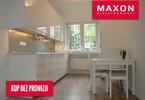 Morizon WP ogłoszenia | Dom na sprzedaż, Warszawa Mokotów, 300 m² | 5843