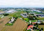 Działka na sprzedaż, Jawczyce, 25839 m² | Morizon.pl | 7918 nr8