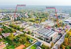 Działka na sprzedaż, Kobyłka, 10850 m² | Morizon.pl | 3357 nr4