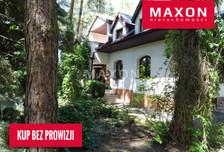 Dom na sprzedaż, Konstancin-Jeziorna Jasna, 340 m²