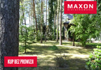 Dom na sprzedaż, Konstancin-Jeziorna Jasna, 340 m²   Morizon.pl   8285 nr2