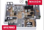 Mieszkanie na sprzedaż, Kołobrzeg ul. Bałtycka, 61 m² | Morizon.pl | 4478 nr2