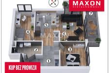 Mieszkanie na sprzedaż, Kołobrzeg ul. Bałtycka, 61 m²