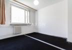 Mieszkanie na sprzedaż, Warszawa Bemowo, 58 m²   Morizon.pl   2897 nr8