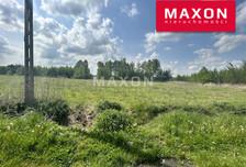 Działka na sprzedaż, Radzymin, 87000 m²
