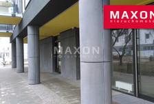 Lokal handlowy do wynajęcia, Warszawa Mokotów, 113 m²
