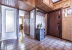 Mieszkanie na sprzedaż, Konstancin-Jeziorna ul. Narożna, 62 m²   Morizon.pl   0235 nr18