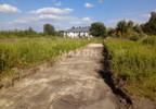 Działka na sprzedaż, Domaniewek, 900 m² | Morizon.pl | 8919 nr3