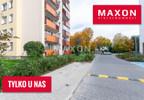 Mieszkanie na sprzedaż, Warszawa Bemowo, 58 m²   Morizon.pl   2897 nr2