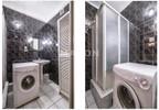 Mieszkanie na sprzedaż, Konstancin-Jeziorna ul. Narożna, 62 m²   Morizon.pl   0235 nr12