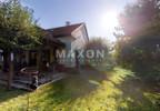 Dom na sprzedaż, Parcela-Obory, 625 m²   Morizon.pl   7442 nr4