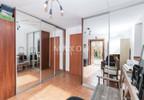 Dom na sprzedaż, Koczargi Nowe, 550 m² | Morizon.pl | 1781 nr16
