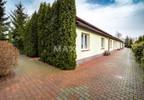 Dom na sprzedaż, Koczargi Nowe, 550 m² | Morizon.pl | 1781 nr4