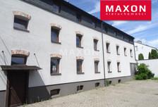 Lokal użytkowy do wynajęcia, Raszyn al. Krakowska, 845 m²