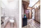 Mieszkanie na sprzedaż, Konstancin-Jeziorna ul. Narożna, 62 m²   Morizon.pl   0235 nr14