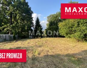 Działka na sprzedaż, Arciechów, 2050 m²