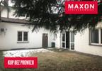 Dom na sprzedaż, Warszawa Wesoła, 600 m²   Morizon.pl   9831 nr2