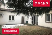 Dom na sprzedaż, Warszawa Wesoła, 600 m²