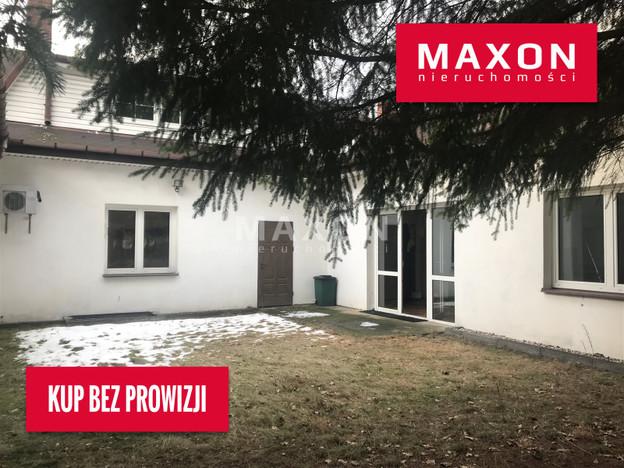 Dom na sprzedaż, Warszawa Wesoła, 600 m²   Morizon.pl   9831