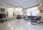 Dom na sprzedaż, Kobyłka, 490 m² | Morizon.pl | 5989 nr3