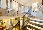 Dom na sprzedaż, Warszawa Wilanów, 485 m²   Morizon.pl   3835 nr20