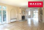 Morizon WP ogłoszenia | Dom na sprzedaż, Warszawa Wawer, 600 m² | 3163