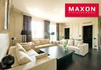Mieszkanie na sprzedaż, Warszawa Żoliborz, 262 m² | Morizon.pl | 6044 nr2