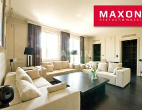 Mieszkanie na sprzedaż, Warszawa Żoliborz, 262 m²